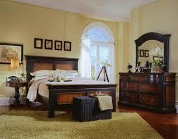 Non Toxic Bedroom Furniture Shoecom - Non toxic bedroom furniture