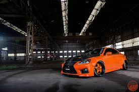 lexus is250 work wheels aimgain lexus isf on work meister s1 mppsociety
