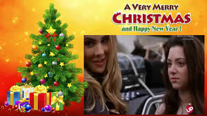 hallmark best movie christmas movies 2017 beverly