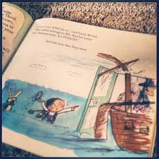 that belongs to emily brown my 10 favorite children s books
