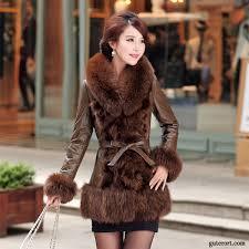 designer daunenjacke extrem warme winterjacke damen designer daunenjacke damen