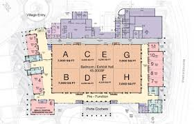 100 floor plan ideas 1 bedroom apartments home and interior