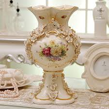 compare prices on decor vase online shopping buy low price decor