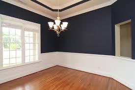 6 bedroom home raleigh nc u2013 stanton homes