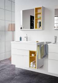 randal europea sa bathroom furniture randal europea s a is a