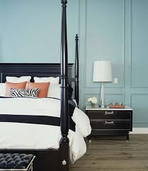 four poster beds bedroom furniture ideas