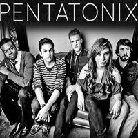 pentatonix albums songs news and famousfix