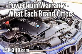 does lexus warranty transfer to new owner auto warranty articles carchex