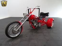 lexus trike uk 2009 chopper unlimited trike gateway classic cars 1202