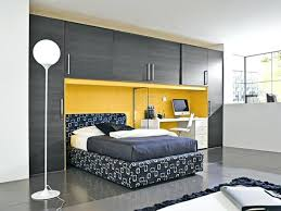 bedroom furniture for small spaces teenage bedroom furniture for
