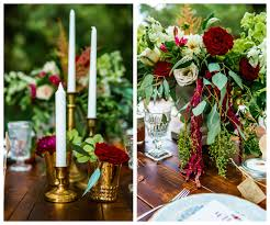 styled southern elegance wedding rustic tampa bay wedding venue