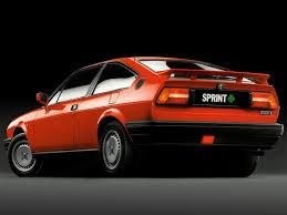 198 best alfa romeo images on pinterest car stuff alfa romeo