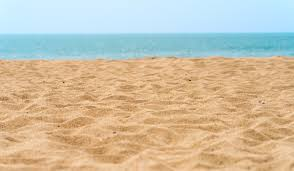 the meaning and symbolism of the word sand