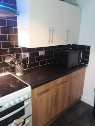 howdens kitchen cabinet doors only howden kitchen cupboard and doors