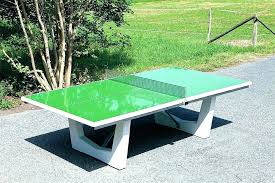 table tennis table walmart outside ping pong table contact us espn ping pong table walmart