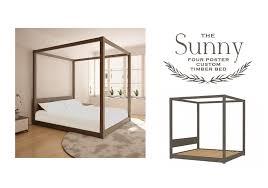 rustic inspired bedroom ideas