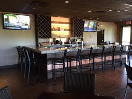 restaurant design architects in scottsdale az