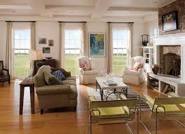 window treatment options window treatment options thereu0027s window treatment ideas
