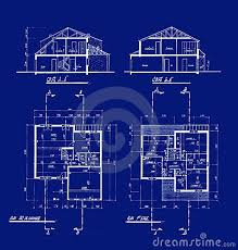 house blueprints cool blueprints for houses small house blueprints and plans