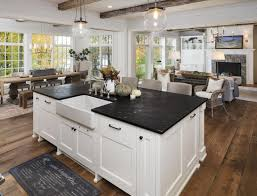 Kitchen Design With White Cabinets Kitchen Bench White Cabinets Beautiful Designsphotos Ovens With