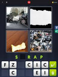4 pics 1 word answers level 781 to 800 4 pics 1 word level 782
