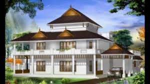 low cost house construction u0026 interiors thrissur ph 9400490326
