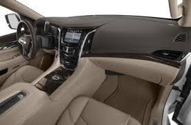 2012 Cadillac Escalade Interior 2017 Cadillac Escalade Esv Deals Prices Incentives U0026 Leases