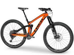 chambre a air 29 pouces slash 9 8 trek bikes fr