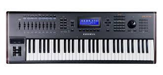 Meilleur Marque De Piano Pc3a6 Kurzweil Pc3a6 Audiofanzine