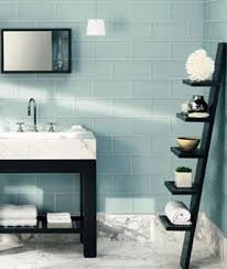 design my bathroom 160 best bath images on bathroom ideas one and room