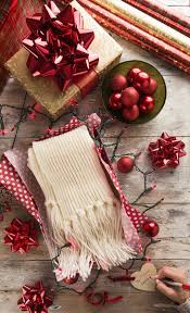 94 best holiday gift giving images on pinterest holiday gifts