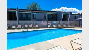 3 bedroom houses for rent in colorado springs apartments for rent an apartment finder service guide for
