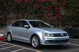 media drive 2015 volkswagen jetta six speed blog