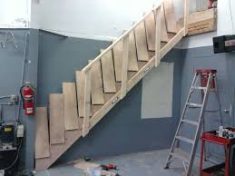 Folding Stairs Design Collapsible Stairs Ideas U2014 Railing Stairs And Kitchen Design