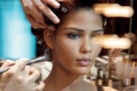 Makeup Schools In Dc Best Makeup Schools 4k Wallpapers