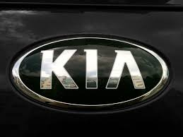 hyundai kia logo kia logo history design and evolution