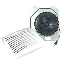 nutone model 9965 fan motor nutone 9965 model fan motor jennifermichele