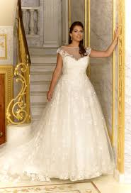 plus size wedding dresses uk the frock spot plus size and curvy wedding dresses in