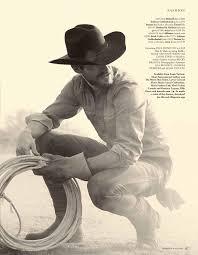 harrods s boots gavin jones cristiano basso play cowboys for harrods magazine