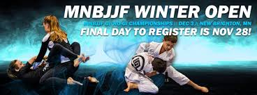 2017 mnbjjf winter open smoothcomp
