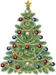 tiny christmas tree resume format download pdf toys climbing on