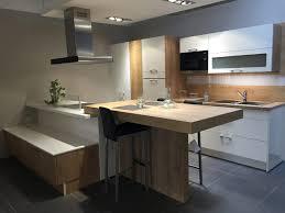 installation cuisine ixina nos réalisations ixina cuisiniste bourg en bresse