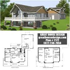 great house plans 119 best insulated concrete form homes by great house design