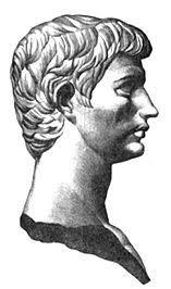 marcus junius brutus the younger wikipedia