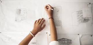 architecture designer architectural engineering design certificate undergraduate study