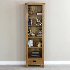 Bookcase Narrow Narrow Bookcases S Great Bookcase Shelf With Glass Doors