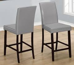 Oak Top Dining Table Black And White Dining Chairs Black And White Photos As Wall