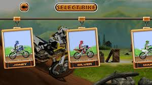 motocross bike on finance extreme dirt bike free racing android apps on google play