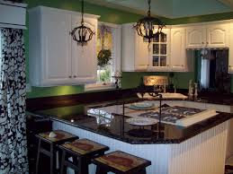 Can You Paint Your Kitchen Countertops Can You Paint Over Countertops Kitchen Worktops Best Formica