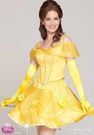 Belle Halloween Costume Adults 11 Sleeping Beauty Costumes Images Costumes